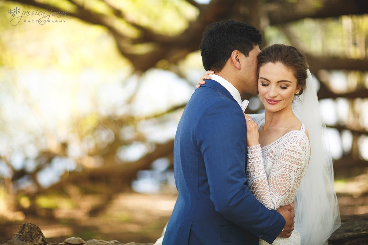 Queenstown_Wedding-061