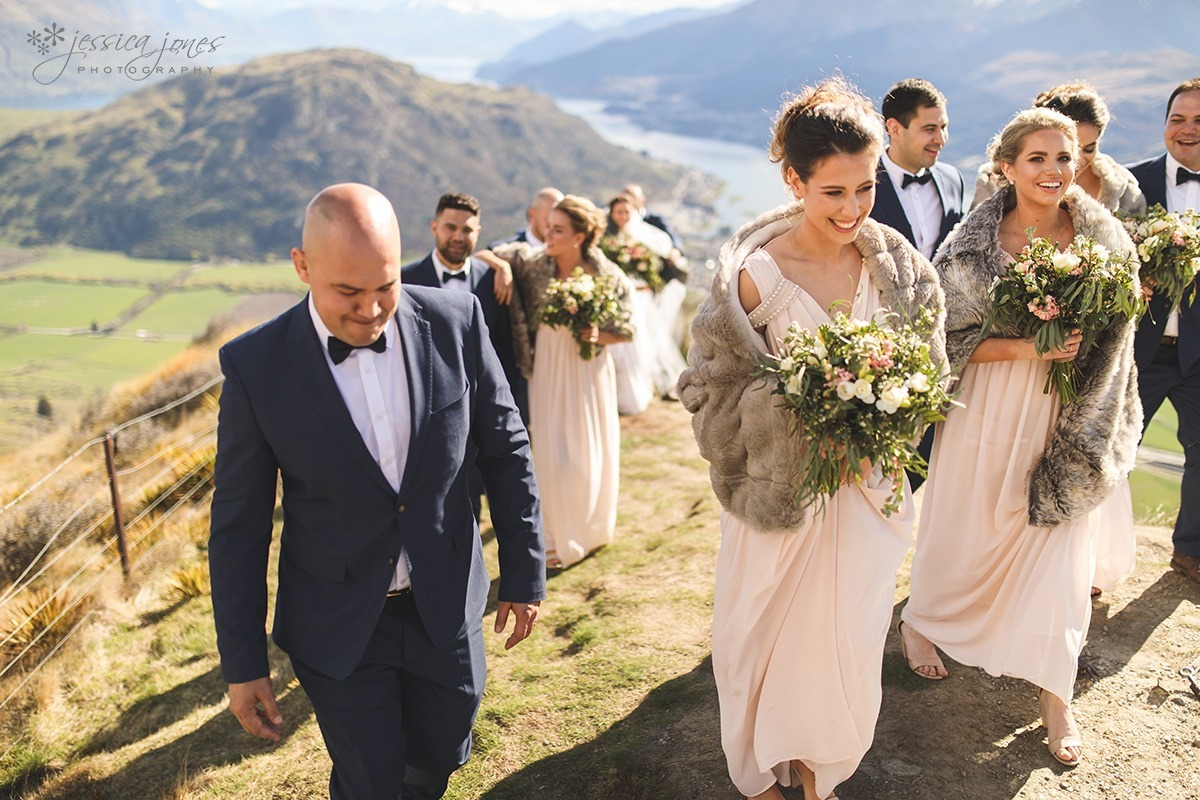 Queenstown_Wedding-064