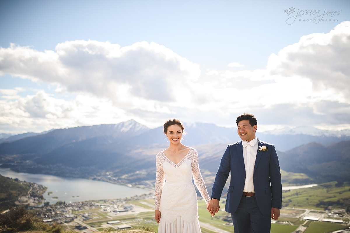 Queenstown_Wedding-065