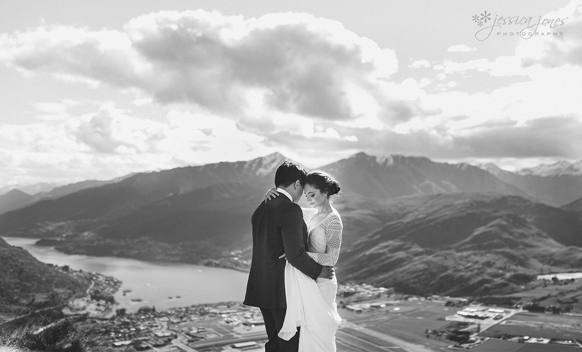 Queenstown_Wedding-066