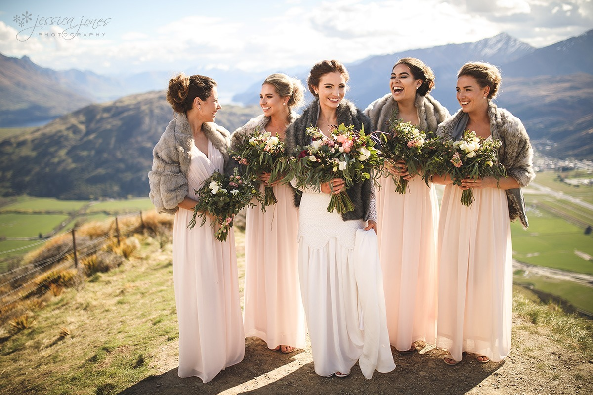 Queenstown_Wedding-067