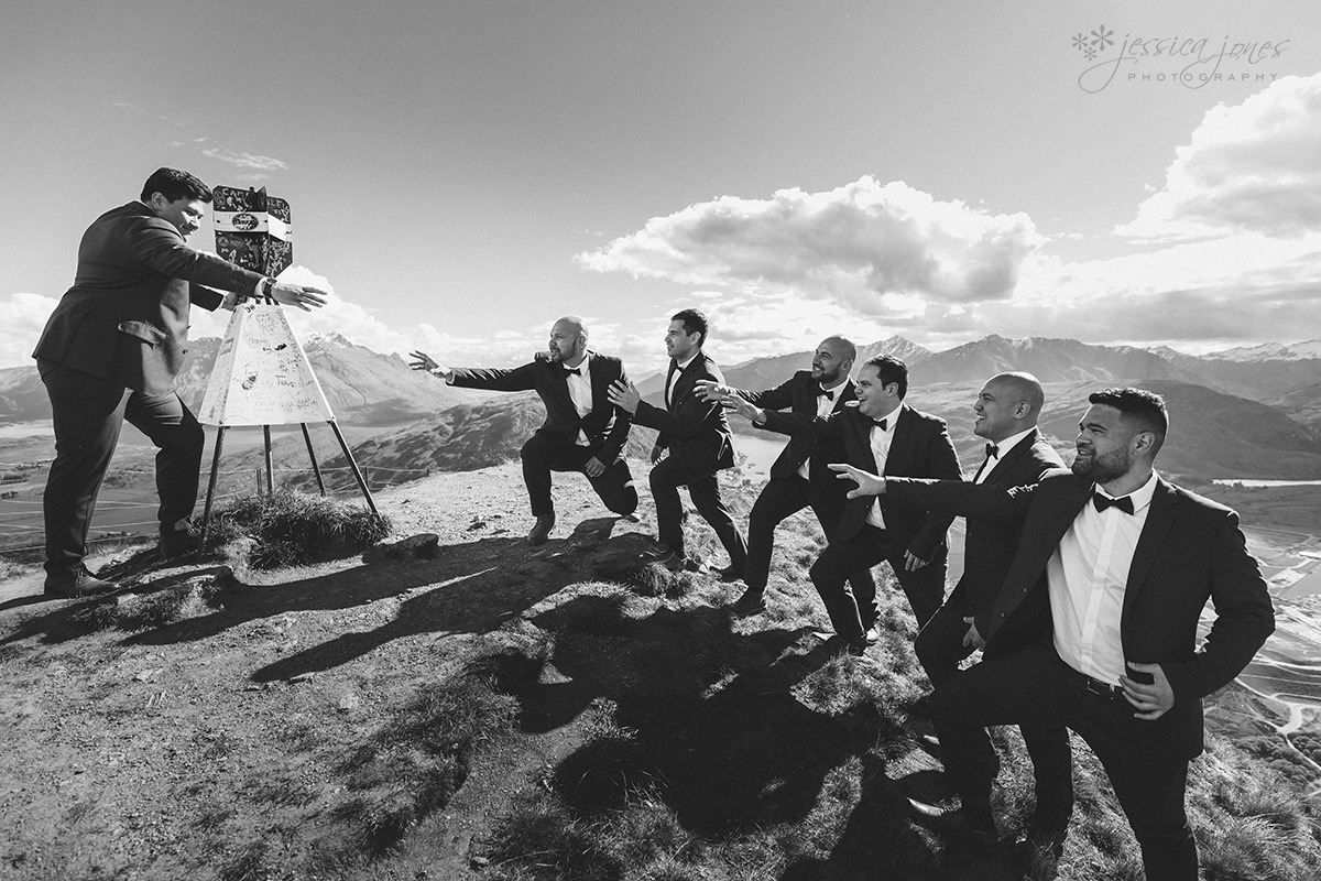Queenstown_Wedding-068