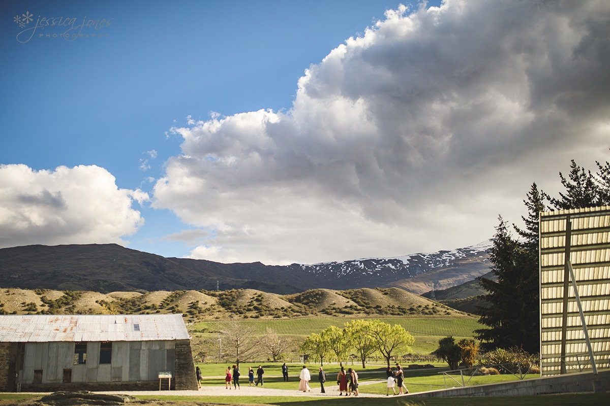 Queenstown_Wedding-074