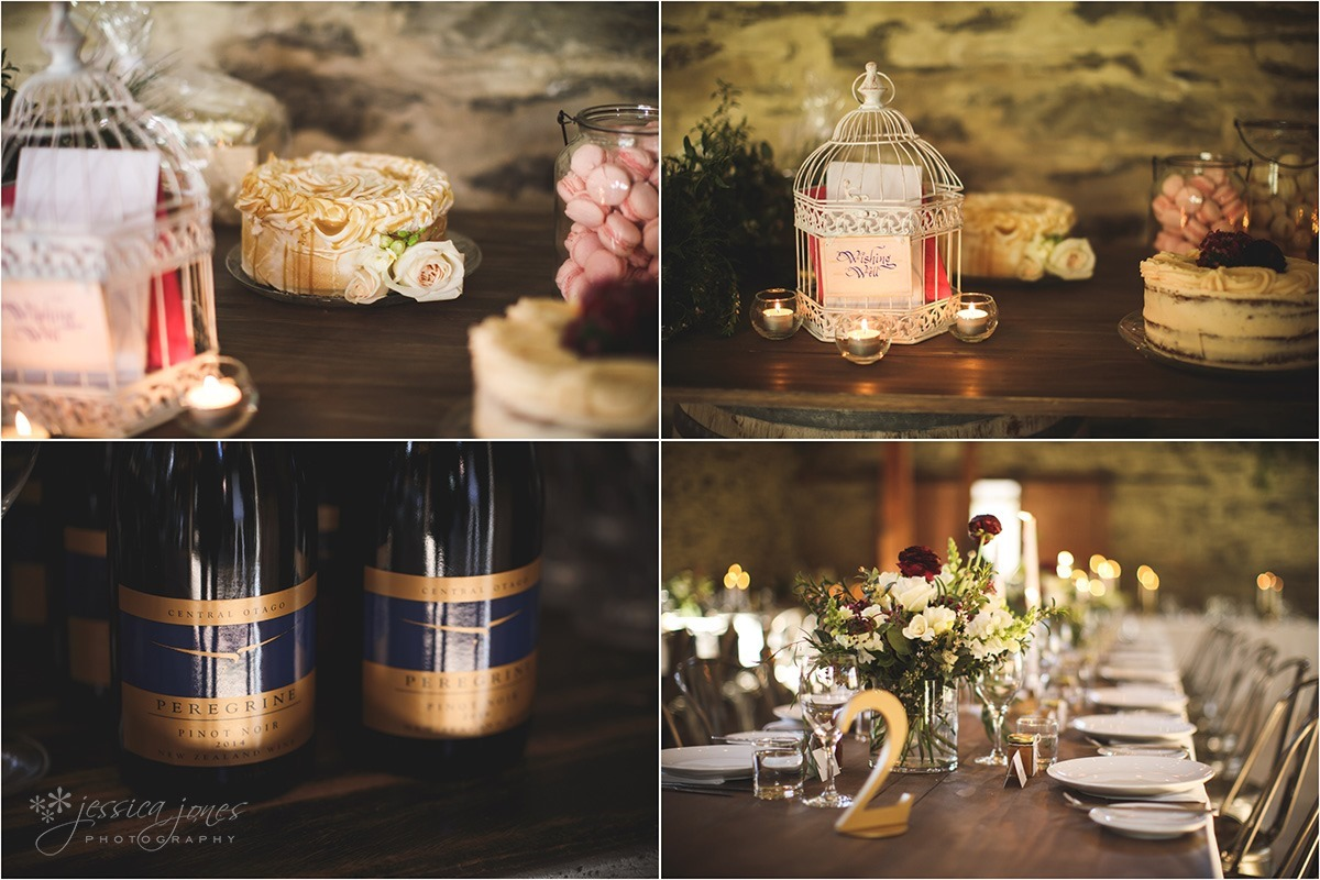 Queenstown_Wedding-076