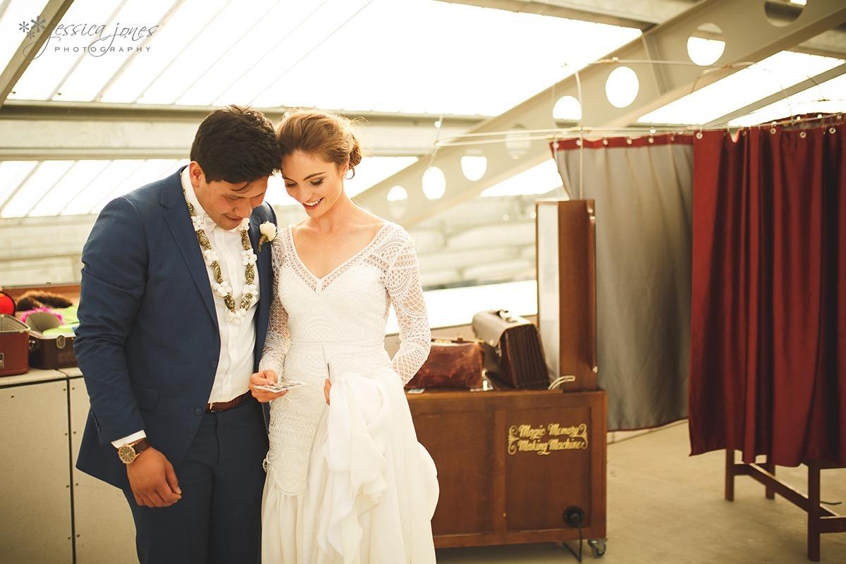 Queenstown_Wedding-083