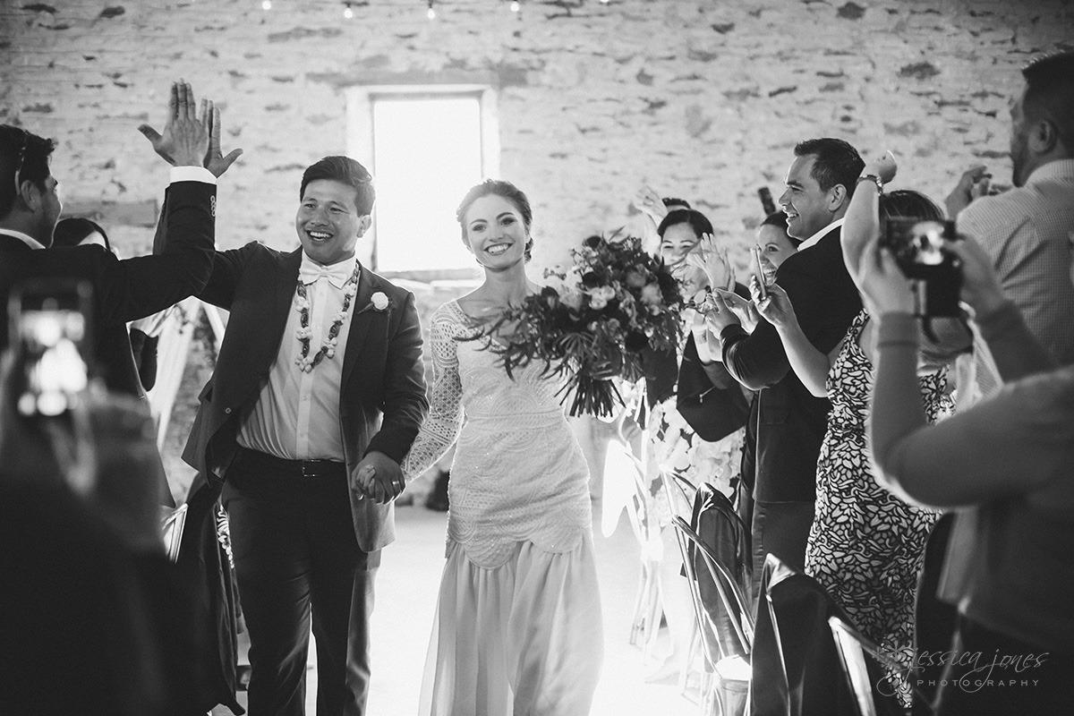 Queenstown_Wedding-086