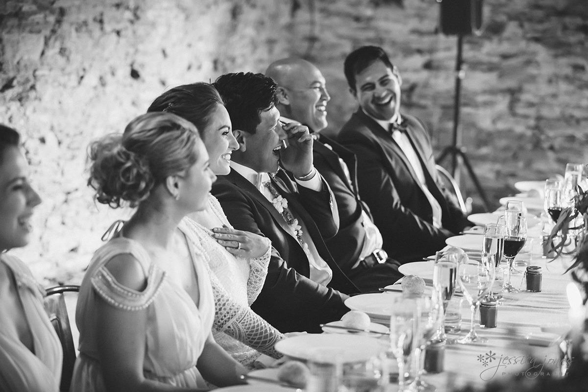 Queenstown_Wedding-089