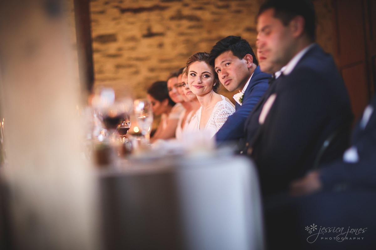 Queenstown_Wedding-093