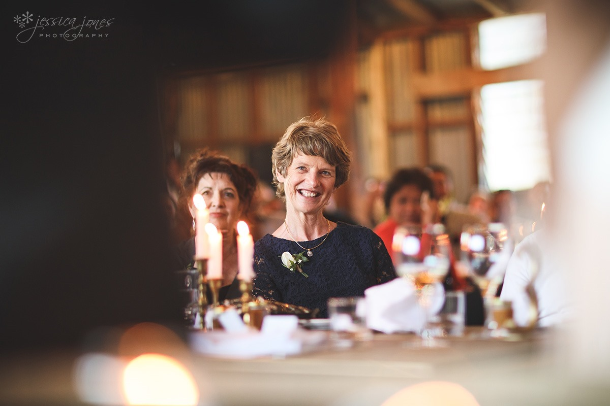Queenstown_Wedding-094
