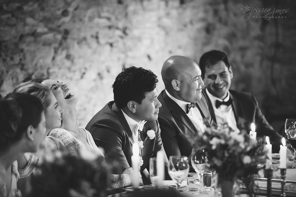 Queenstown_Wedding-096