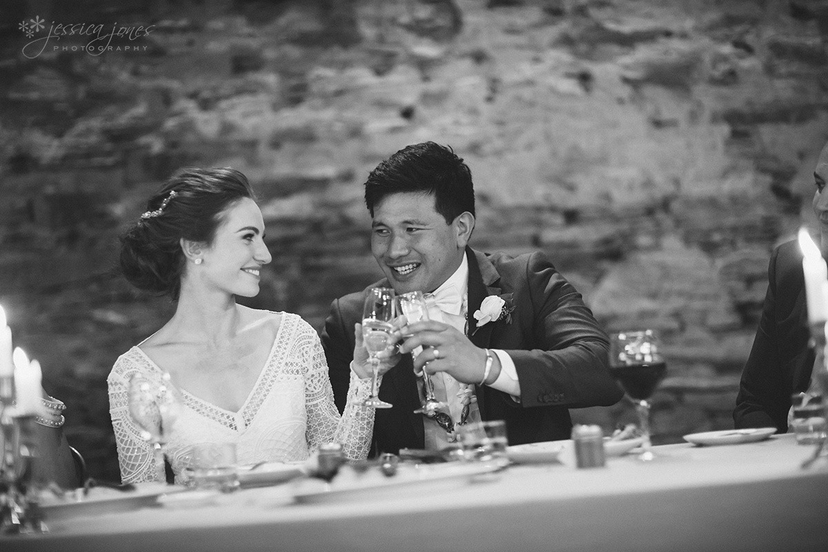 Queenstown_Wedding-100