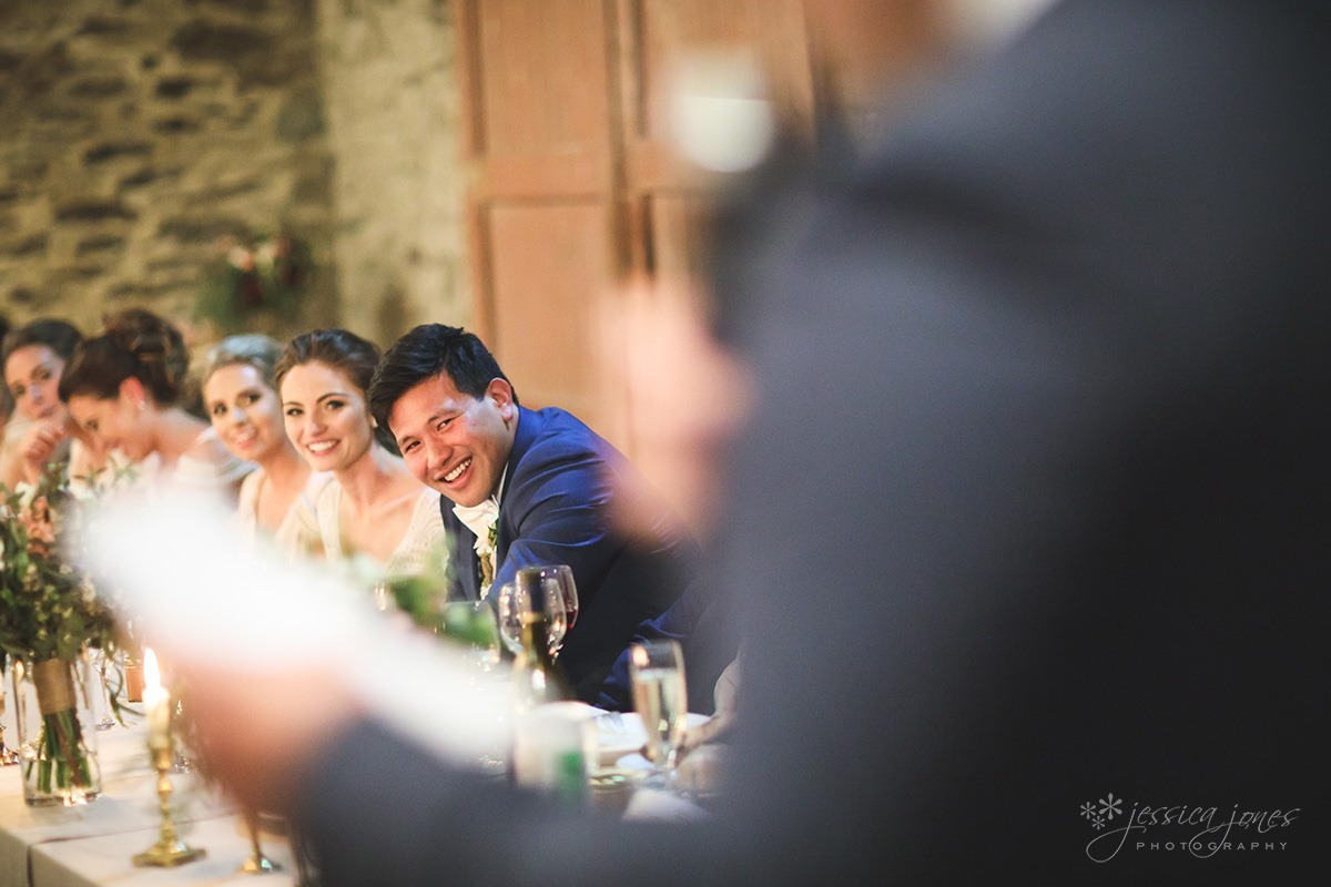 Queenstown_Wedding-103