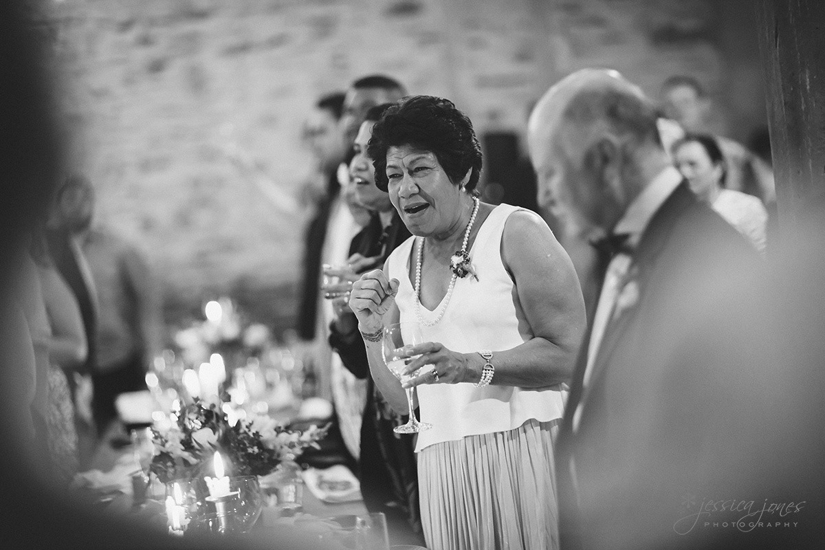 Queenstown_Wedding-106