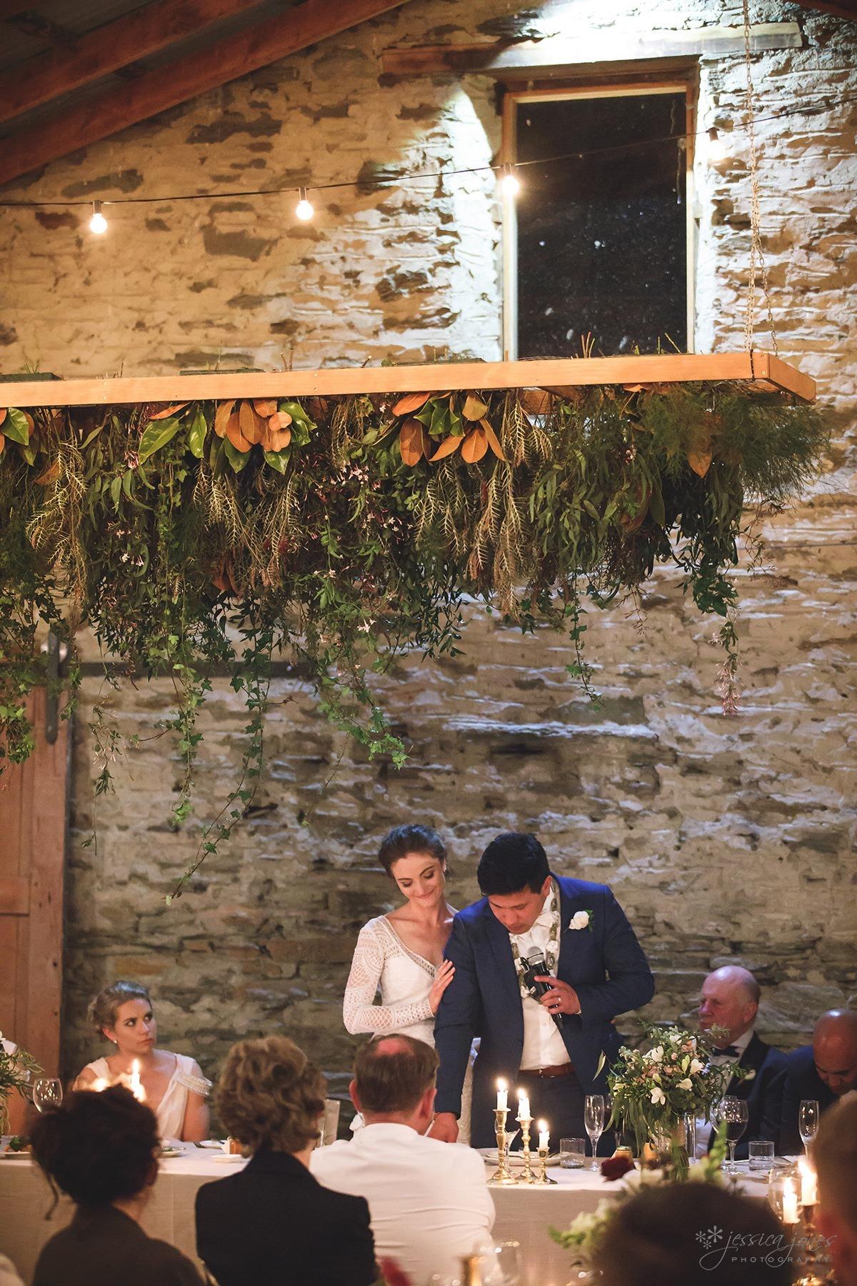 Queenstown_Wedding-108