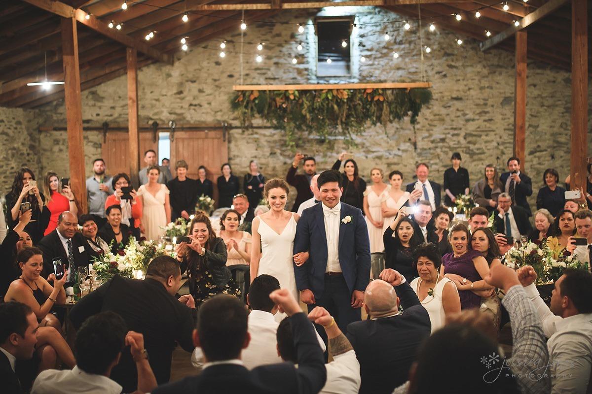 Queenstown_Wedding-119