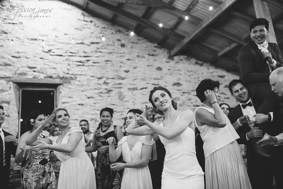 Queenstown_Wedding-127