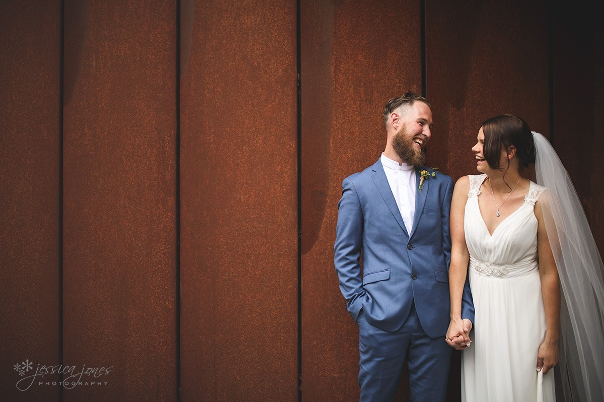 Marlborough_Vineyard_Wedding-001