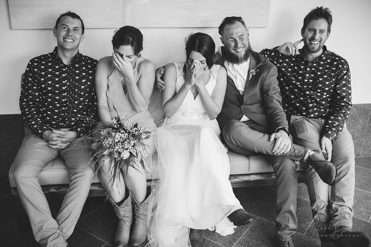 Marlborough_Vineyard_Wedding-067