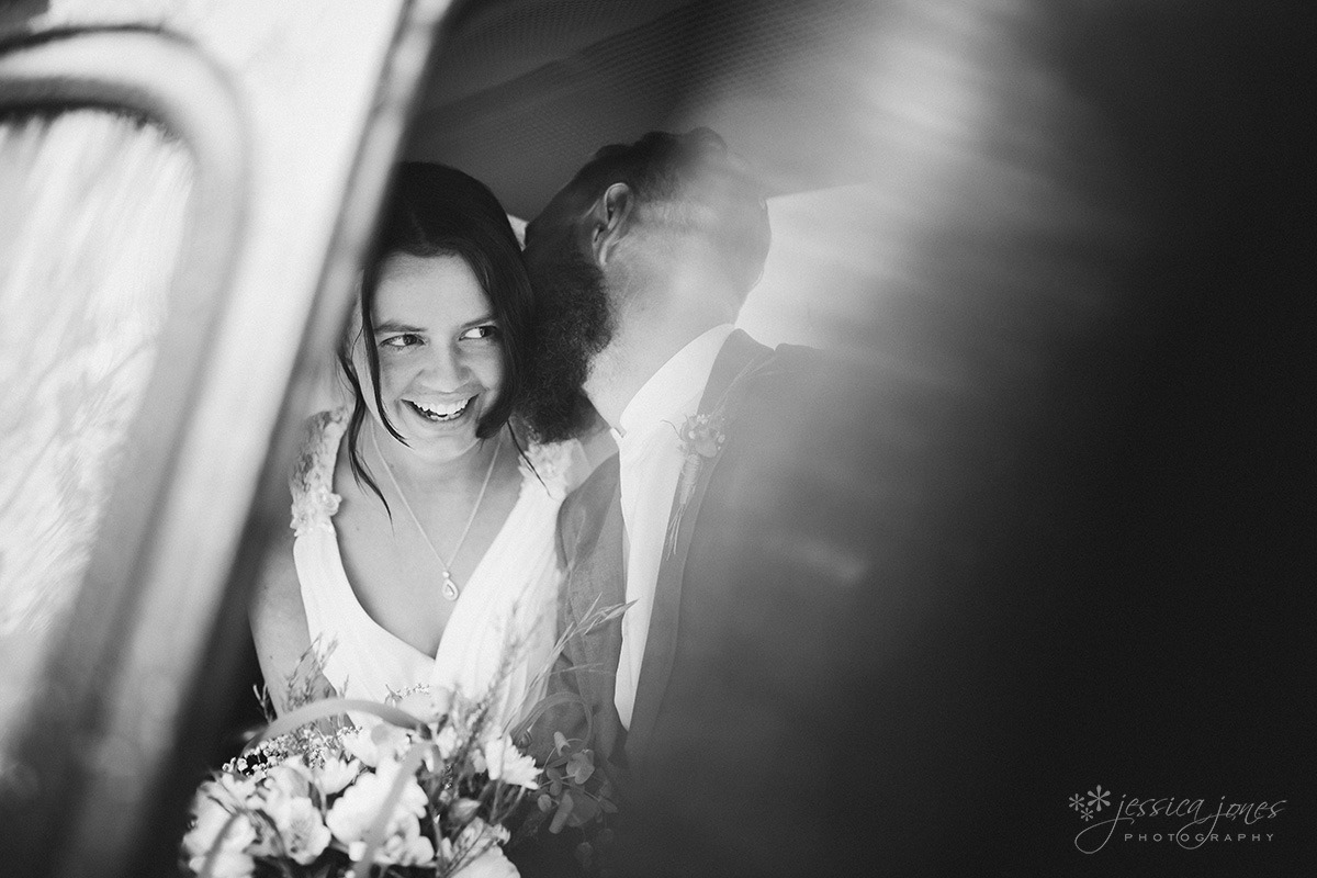 Marlborough_Vineyard_Wedding-075