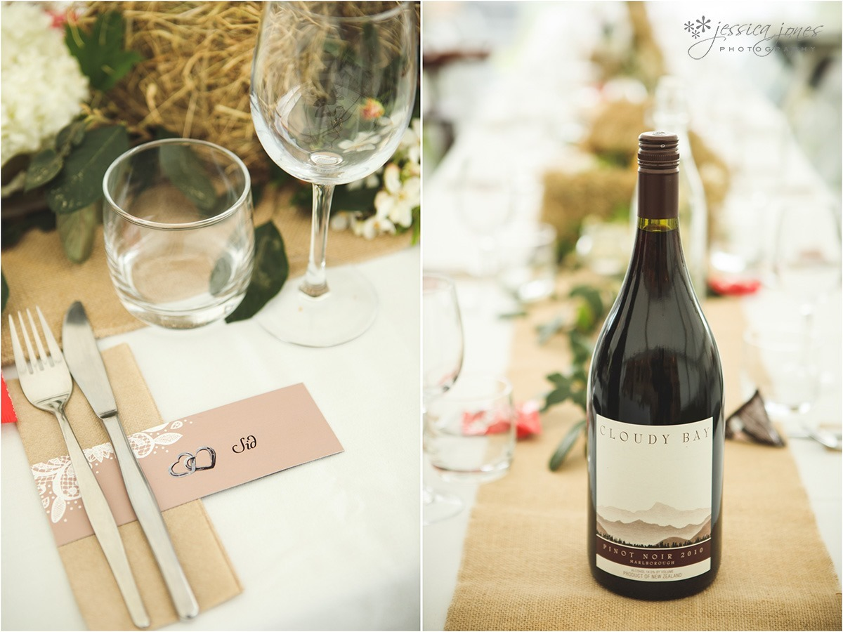 Marlborough_Vineyard_Wedding-078
