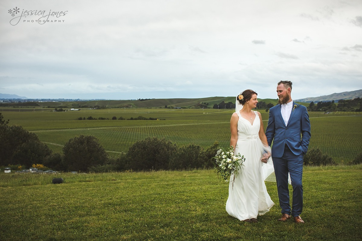 Marlborough_Vineyard_Wedding-087