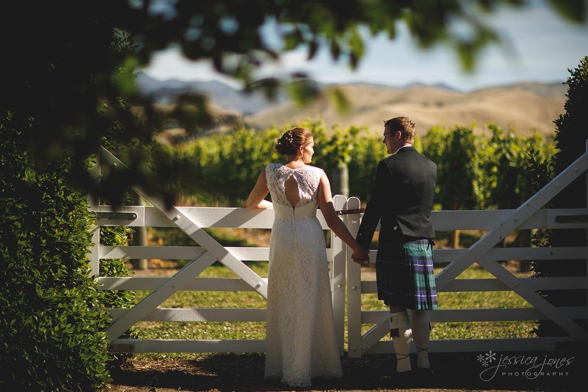 Marlborough_Garden_Wedding-037