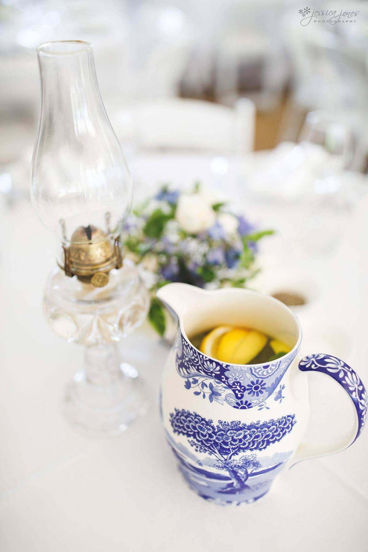 Marlborough_Garden_Wedding-044