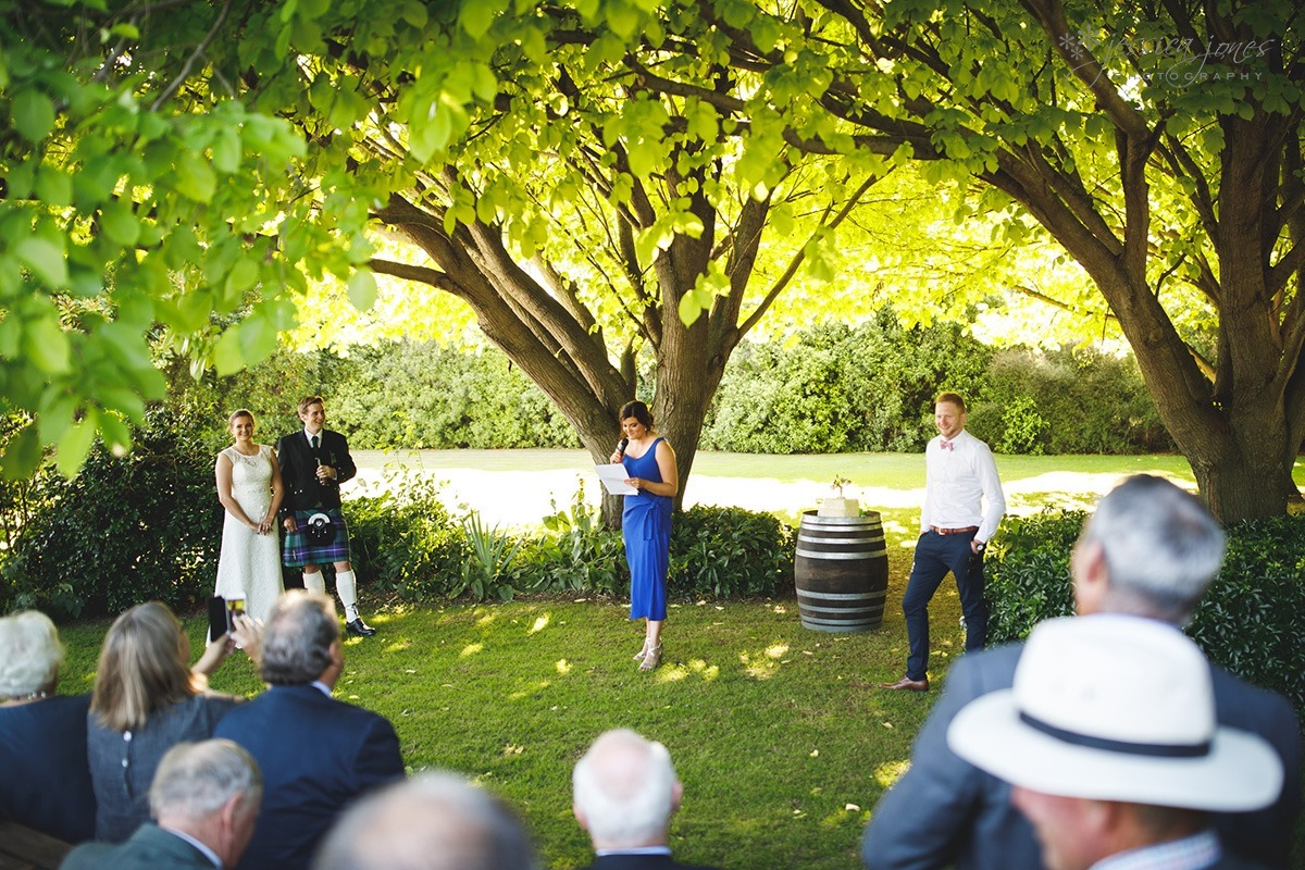 Marlborough_Garden_Wedding-050