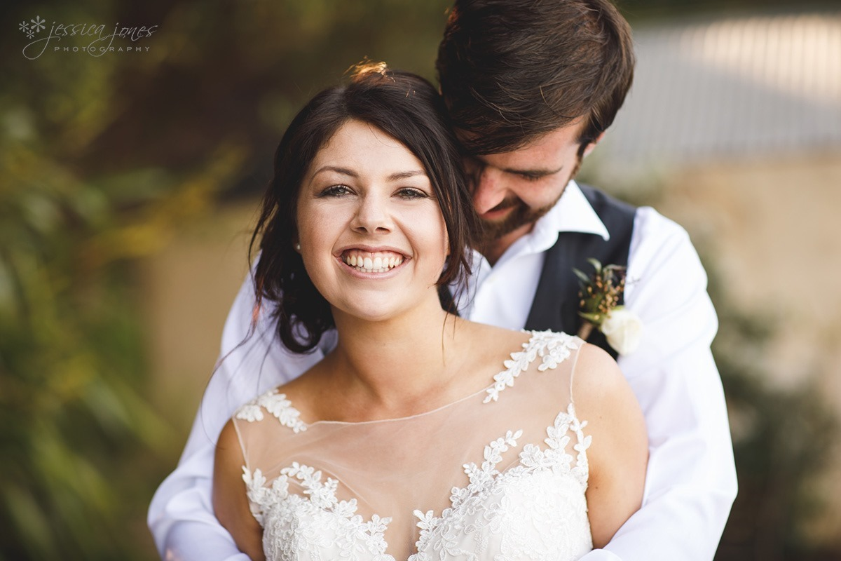 Marlborough_Sounds_Wedding-001