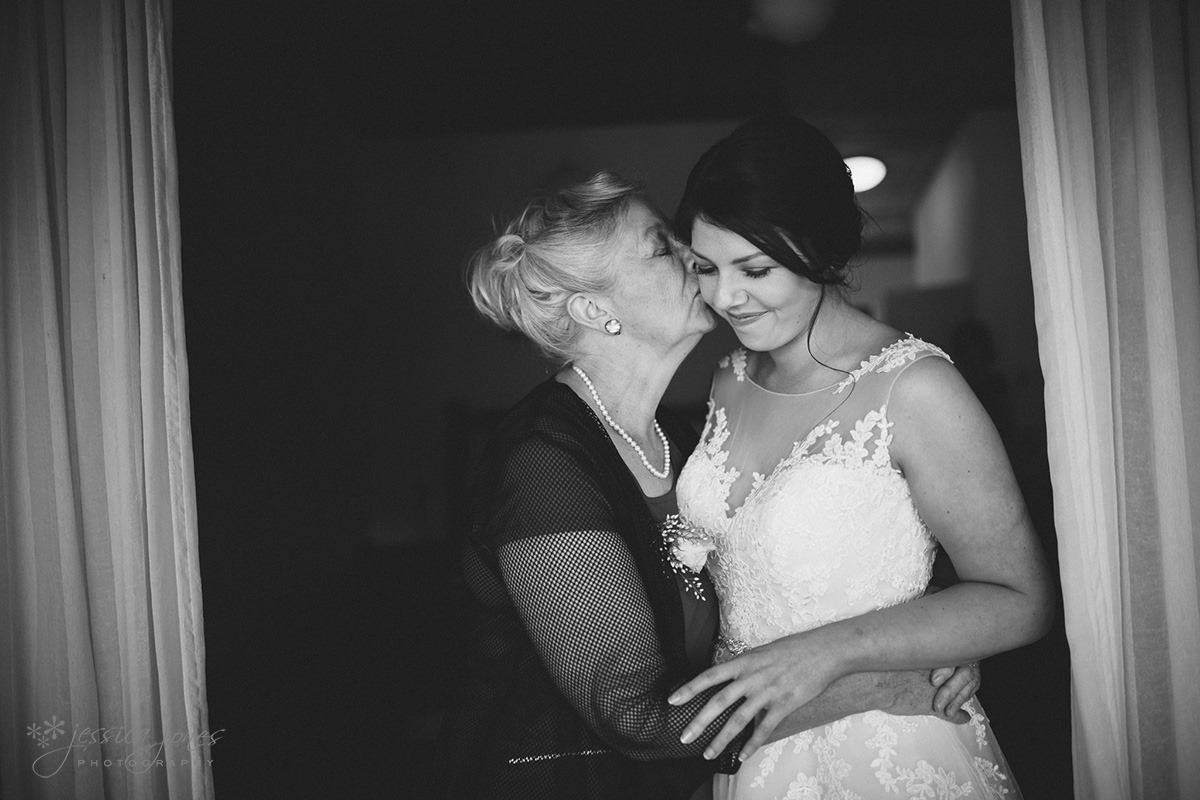 Marlborough_Sounds_Wedding-030
