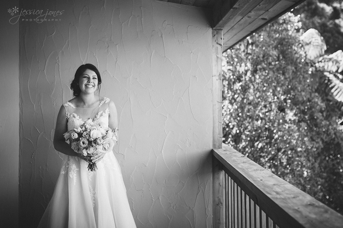 Marlborough_Sounds_Wedding-031