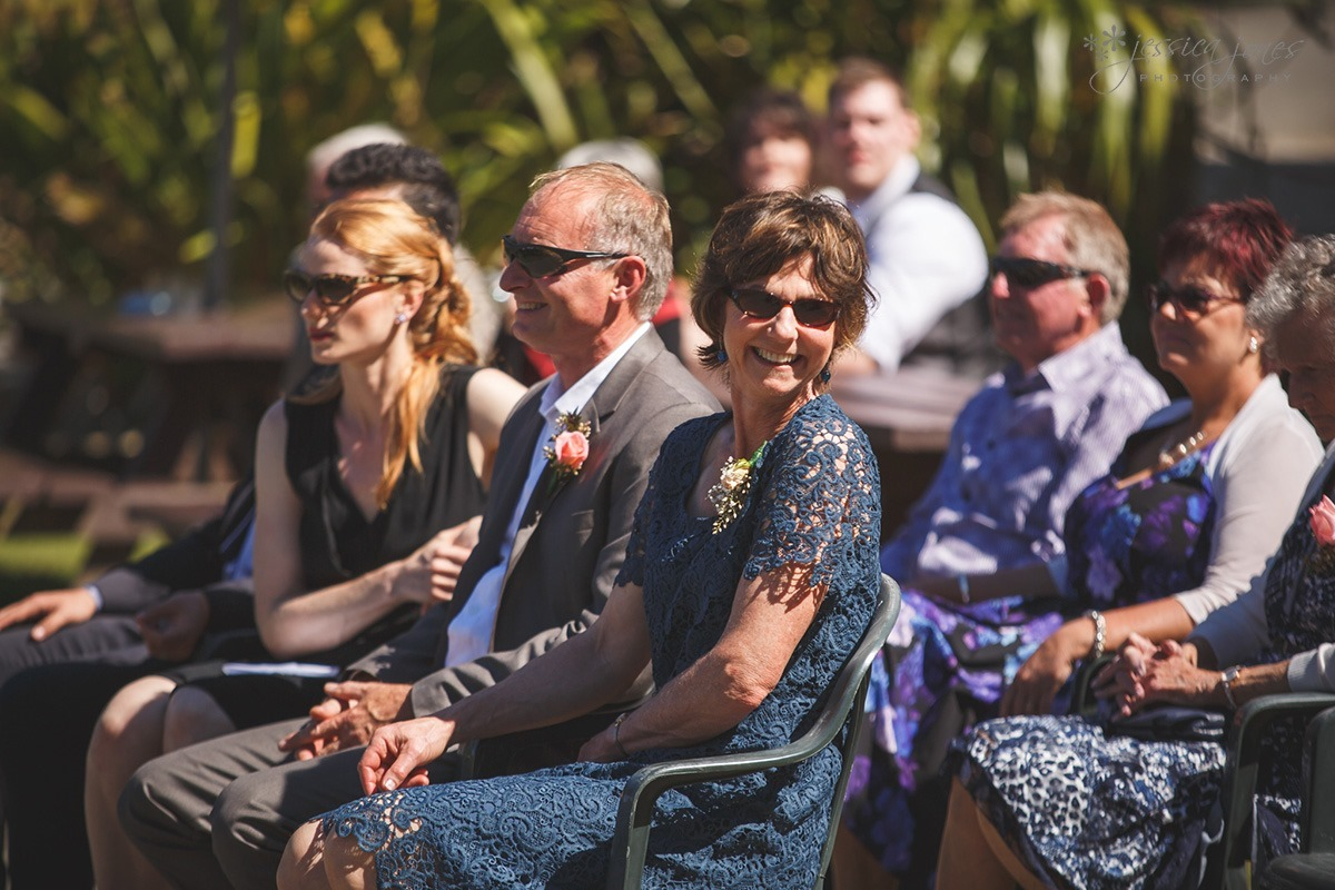Marlborough_Sounds_Wedding-036