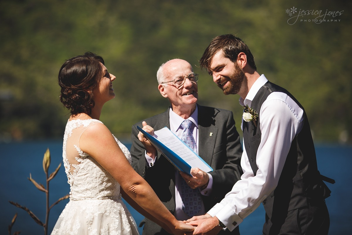 Marlborough_Sounds_Wedding-041