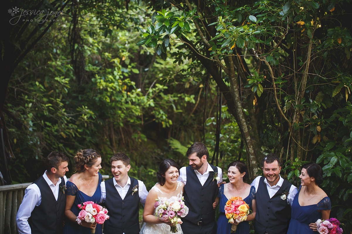 Marlborough_Sounds_Wedding-057