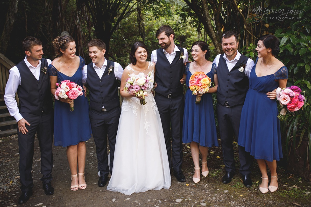 Marlborough_Sounds_Wedding-058