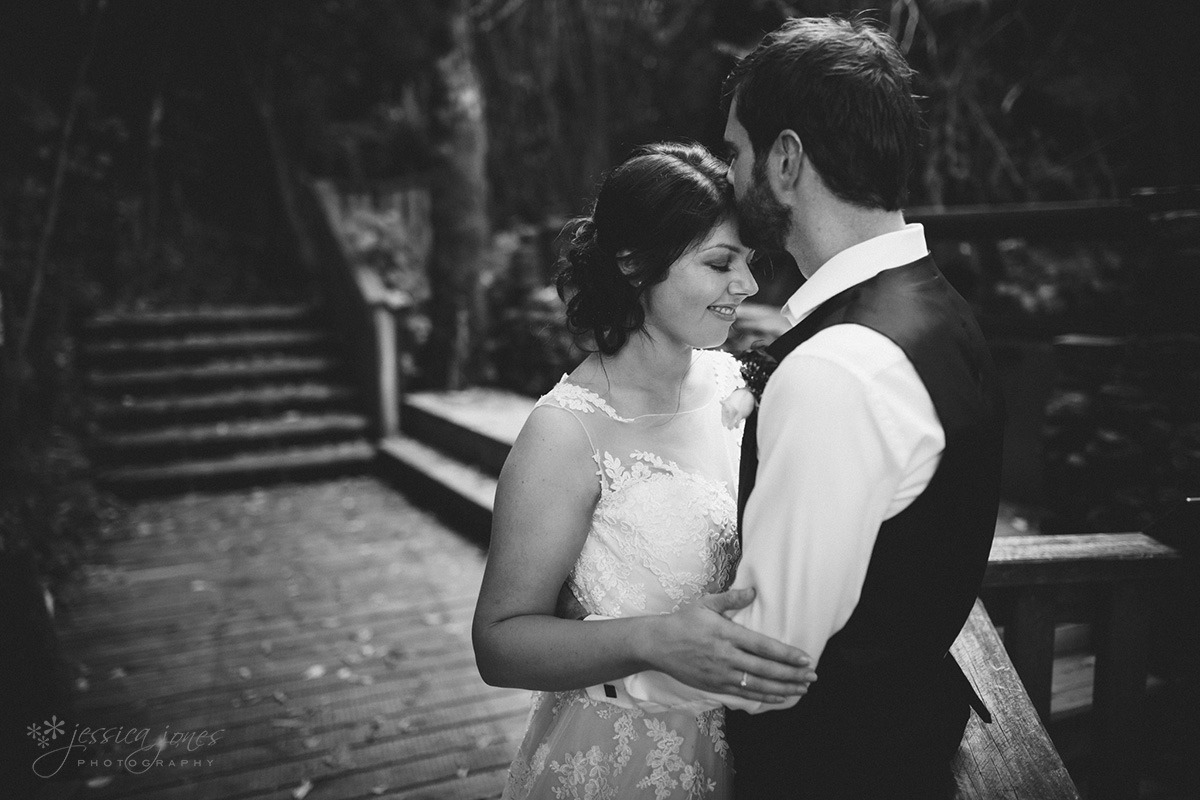 Marlborough_Sounds_Wedding-063