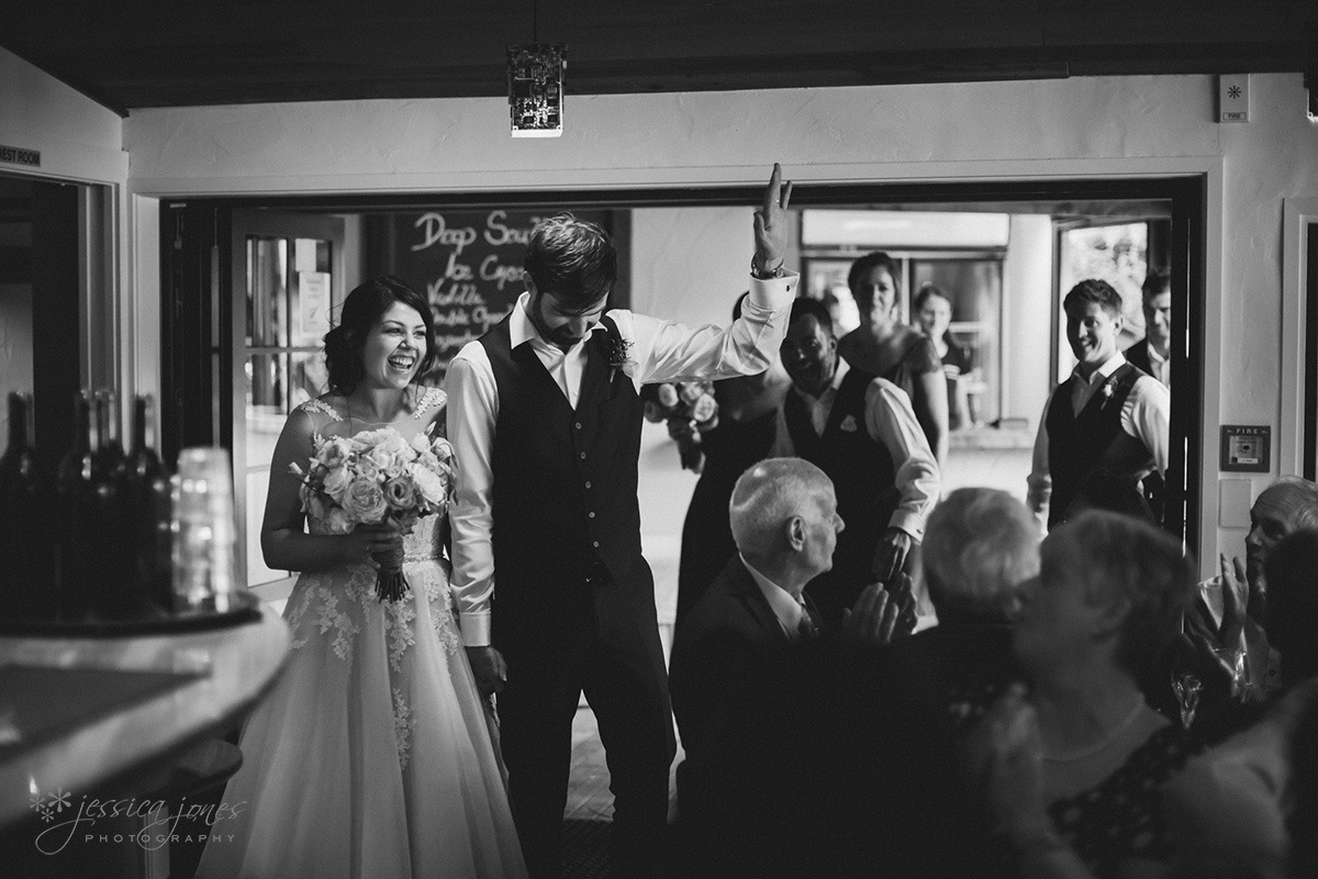Marlborough_Sounds_Wedding-072