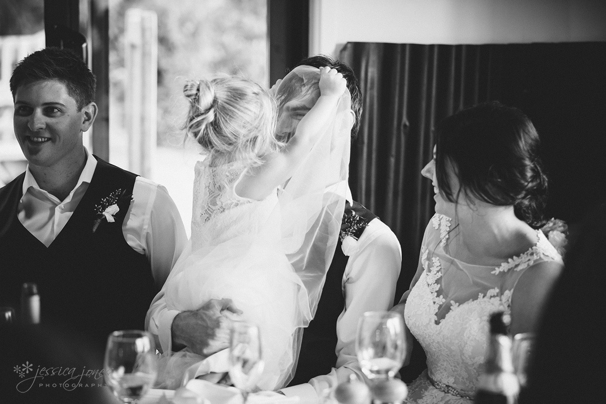 Marlborough_Sounds_Wedding-077