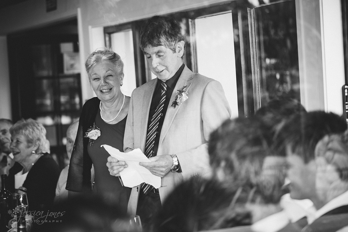 Marlborough_Sounds_Wedding-078