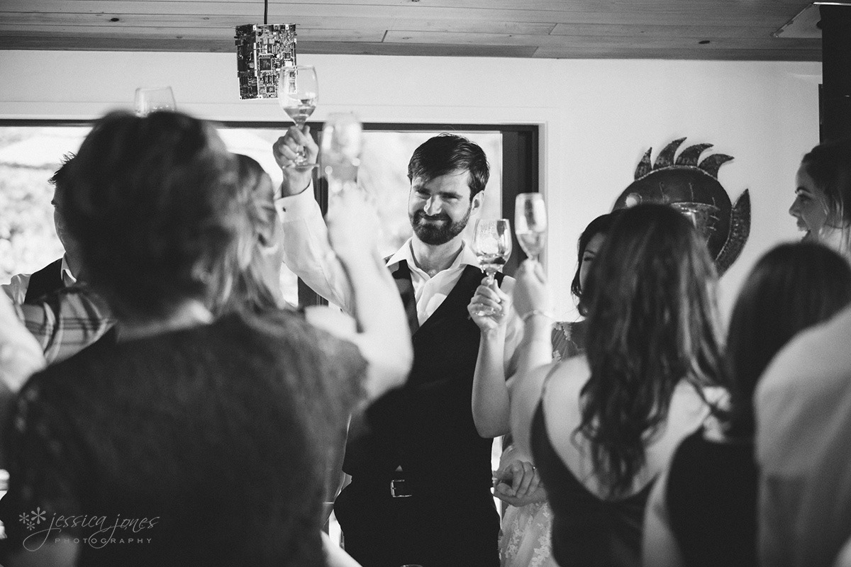 Marlborough_Sounds_Wedding-079
