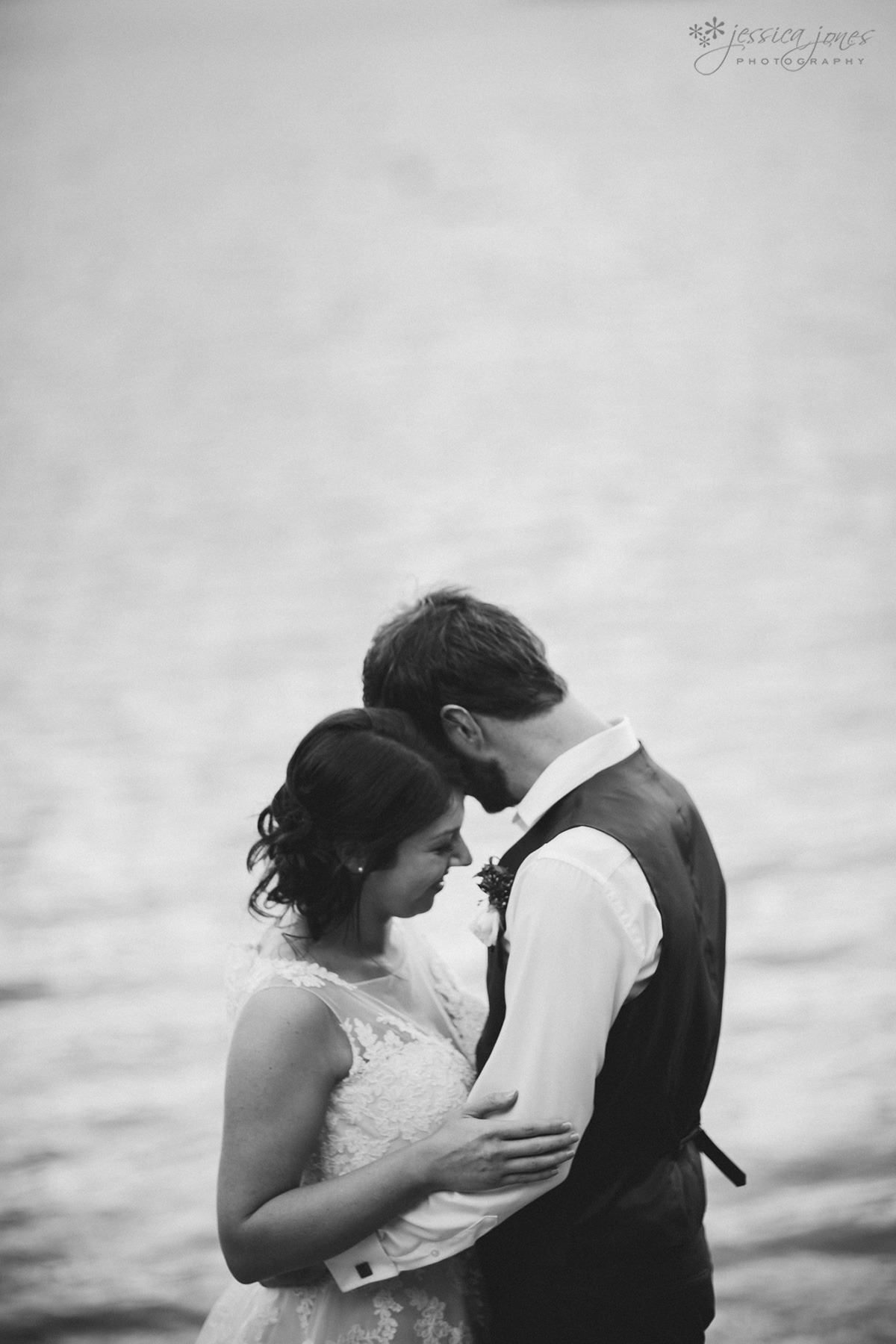 Marlborough_Sounds_Wedding-088