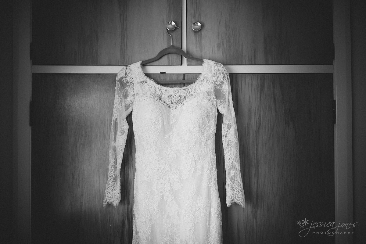 Marlborough_Farm_Wedding-001