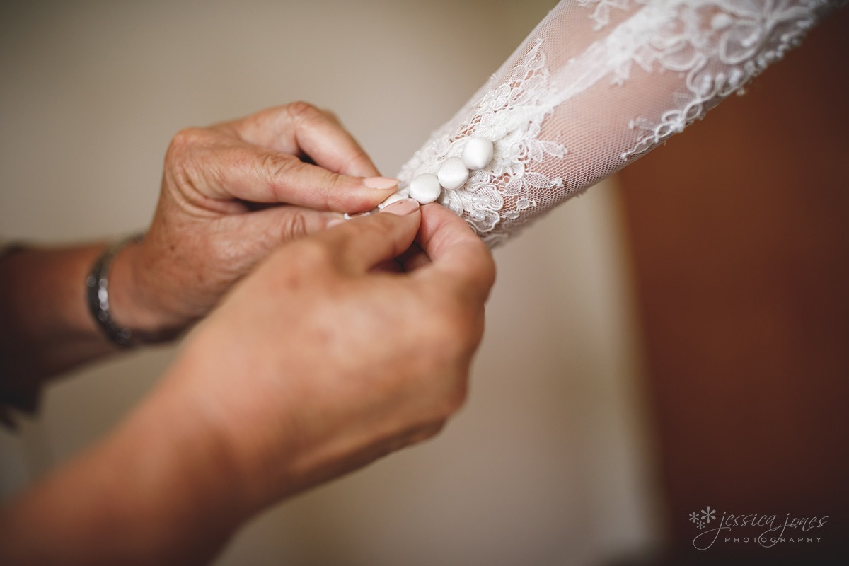 Marlborough_Farm_Wedding-007b