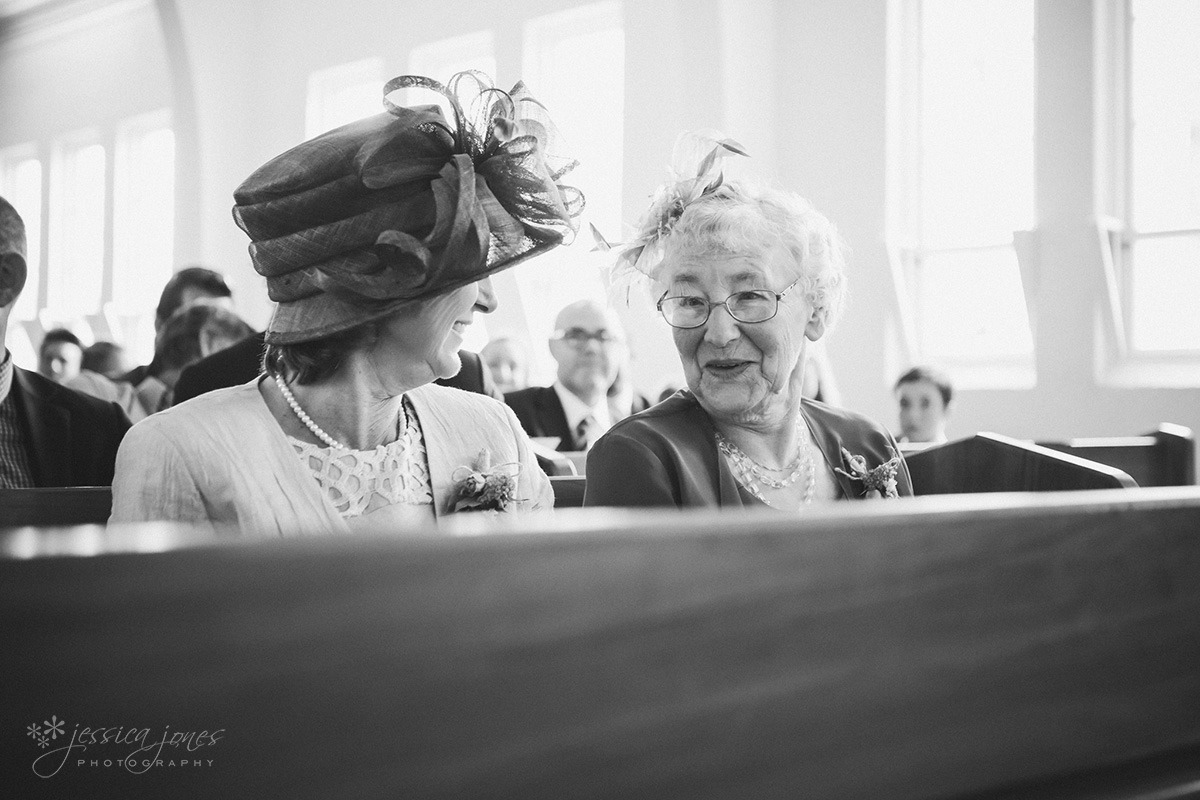 Marlborough_Farm_Wedding-026