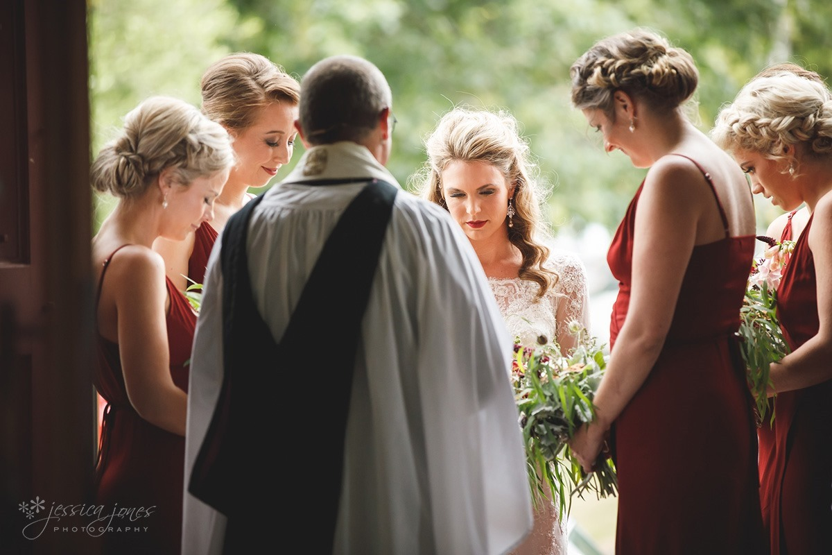 Marlborough_Farm_Wedding-028