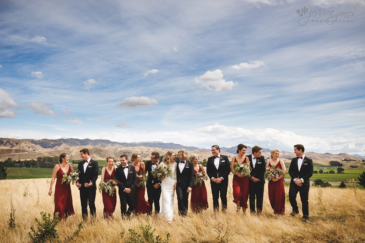 Marlborough_Farm_Wedding-043