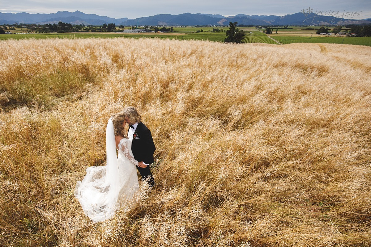 Marlborough_Farm_Wedding-045