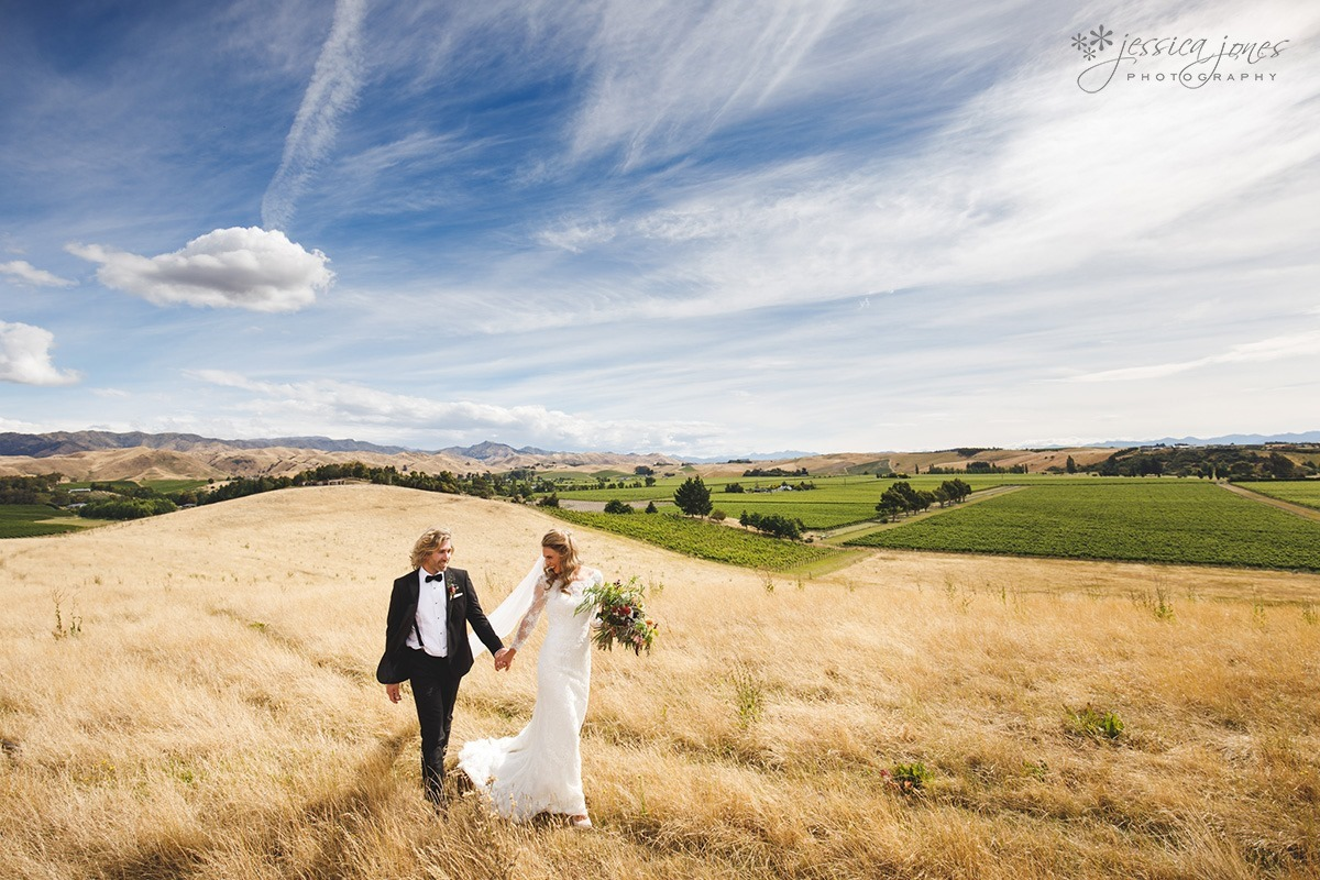 Marlborough_Farm_Wedding-047