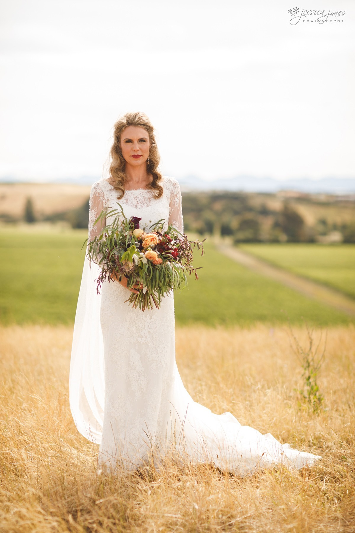 Marlborough_Farm_Wedding-048