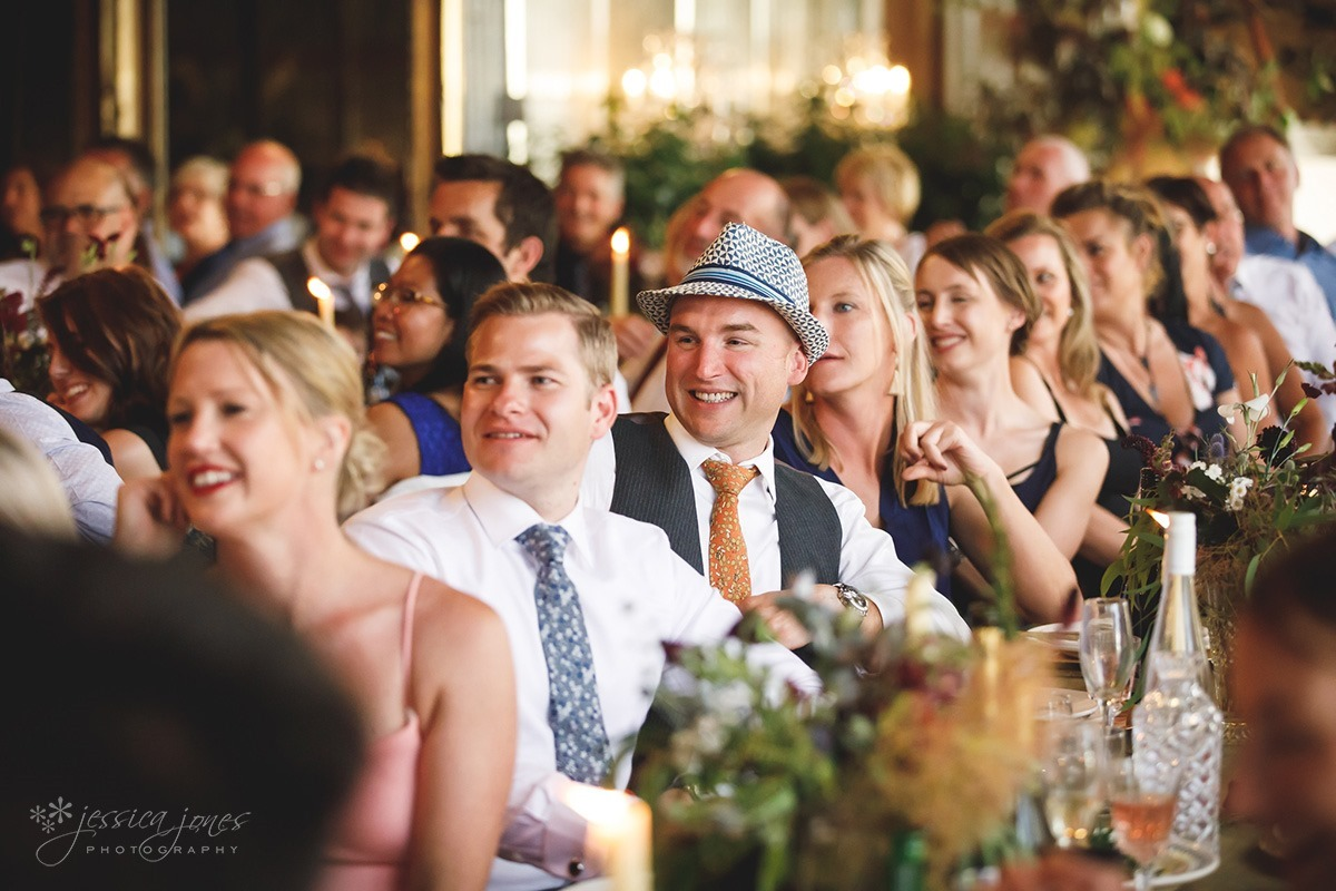 Marlborough_Farm_Wedding-090